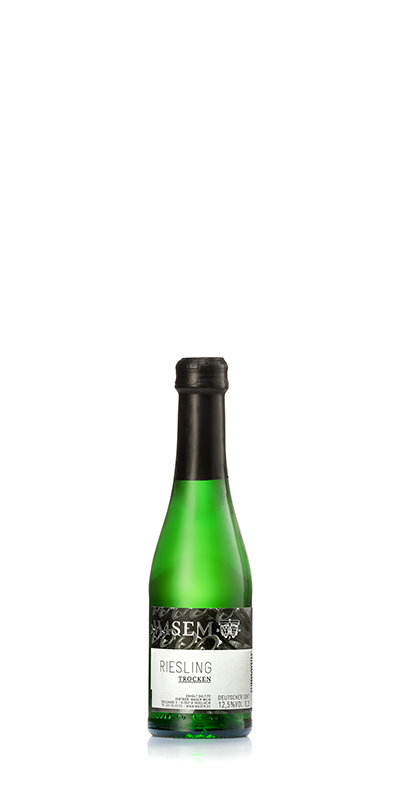 RIESLING PICCOLO