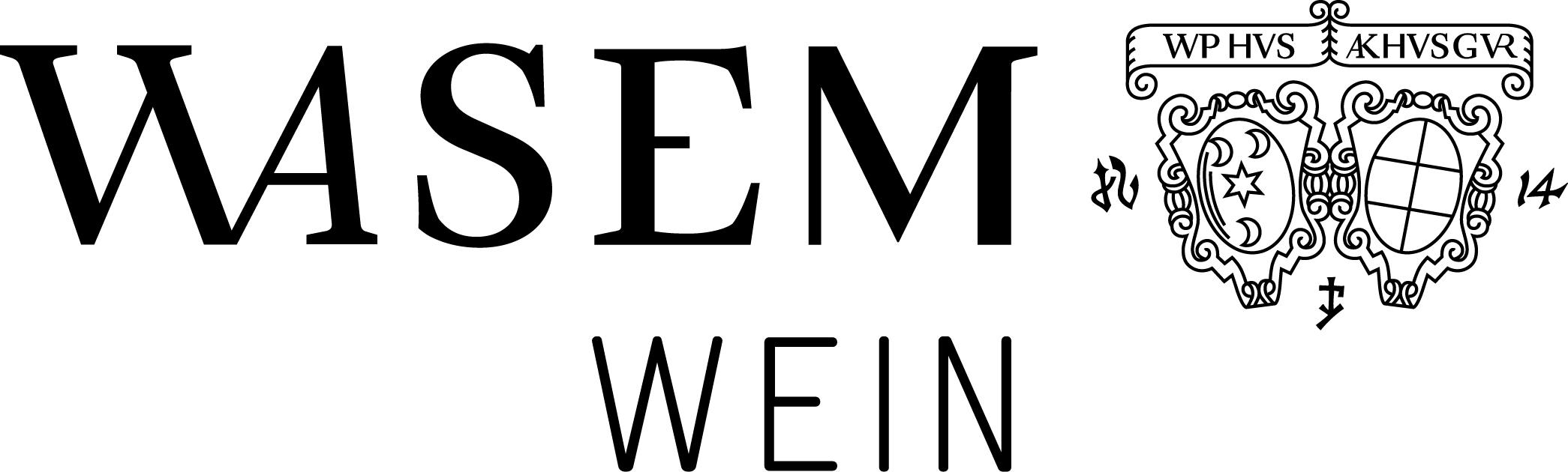 Weingut Wasem
